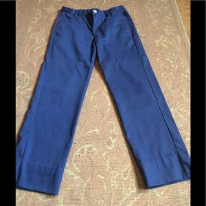 Cat and Jack boys pant. Size fits 12/14.